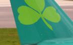 Ryanair enfin favorable au rachat d'Aer Lingus par IAG