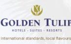 Golden Tulip : un nouvel hôtel 4 étoiles à Saint-Malo début 2016