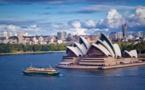 Australie : les coups de cœur et les bonnes adresses de Ch. Blanc (Australie Tours)
