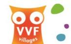 VVF Villages ouvre les réservations à la carte pour l'été 2015