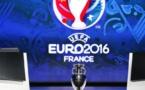 Football : un Euro (2016) qui devrait en rapporter un milliard au tourisme français