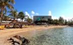 Guadeloupe: la liquidation du Manganao fait des vagues... et éclabousse les clients !
