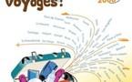 « Faites des Voyages ! » : déjà 4 mini-réseaux partants