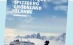 Hurtigruten sort une brochure dédiée à ses destinations d'exploration