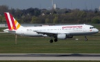 Crash Germanwings : des ayants droit des victimes refusent l'offre d'indemnisation de Lufthansa