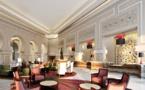Arabie Saoudite : Marriott ouvre un hôtel de 426 chambres à La Mecque