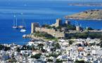 All Inclusive en Méditerranée : les 3 meilleurs clubs à Bodrum sont...
