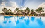 Clubs All Inclusive en Méditerranée : Bodrum, Corfou, Djerba, Majorque à la loupe !