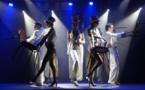 Le Mans : le K-Baret, un nouveau music-hall privatisable pour les CE