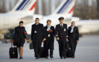 Gestion des PNT/PNC : Travelliance veut s'implanter en France et en Europe