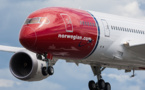 Norwegian : la low cost prête à lancer des vols entre Orly et les Etats-Unis ?