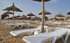 """Clubs All Inclusive en Méditerranée : quels sont les """"must"""" à Djerba ?"""