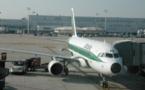Grève Alitalia : 15 % du programme supprimé vendredi 24 juillet 2015
