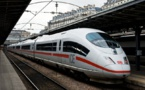 SNCF : Alleo va bon train