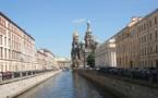 Russie : les coups de cœur et les bonnes adresses de T. Maltseva (Amslav Tourisme)