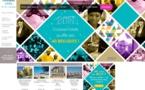 Oceania Hotels prévoit plusieurs opérations pour fêter ses 40 ans
