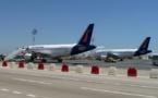 Défaut de paiement : le BSP coupe les ailes à Syphax Airlines !
