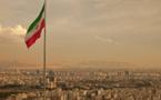 La Case de l'Oncle Dom : et si l'Iran explosait… touristiquement ?
