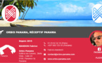 Orbis Panama fait son entrée sur DMCMag.com