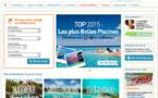 NouvellesIles (Antilles On Line) : vers un plan de continuation ?