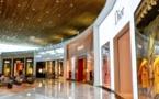 Aéroports de Paris augmente les taxes pour financer son développement