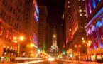 Des sorties nocturnes pour tous les goûts à Philadelphie