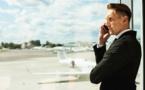 Responsable com et promotion aéroport : le communicant de l'entreprise