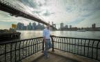 II. Bons Plans Voyage New York : le blog de référence pour un séjour dans la Grosse Pomme