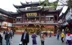 Shanghai : derrière l'ouverture au monde, des trésors d'Histoire
