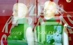 Soldes by Paris : promouvoir Paris autour du shopping