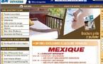 2007 : E. Leclerc Voyages pète les compteurs !