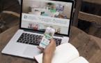Bird Office : réservez directement en ligne une salle adaptée à vos réunions