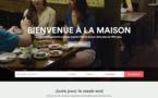 Airbnb va collecter la taxe de séjour en France à partir du 1er octobre 2015