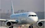 Air Méditerranée : nouveaux vols vers Dakar, le Cap Vert et les Canaries pour l'Hiver 2015/2016