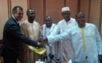 Club Med va ouvrir un nouveau village au Sénégal