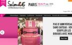 Paris : grande étude sur les élus de CE lors de la prochaine édition de SalonsCE