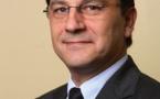 Belmond : Philippe Cassis nommé Vice-Président Exécutif et Directeur des opérations