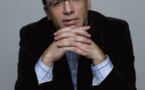 Laurent Briquet, nouveau directeur général adjoint de SpeedMedia