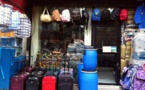 Transport aérien : la nouvelle politique d'ADP pour les bagages à l'enregistrement