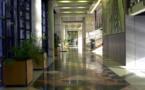 """""""Bercy"""" : une visite insolite dans la citadelle des Finances"""