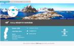 Norvège, Estonie, Finlande : V.O.S fait son entrée sur DMCMag.com