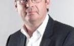 Selectour Afat : c'est la rentrée pour Laurent Maucort, nouveau DG du réseau