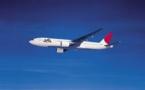 USA : Japan Airlines reliera Dallas/Fort Worth et Tokyo-Narita dès le 30 novembre 2015