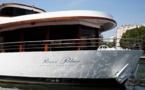Paris : Moma Group reprend l'exploitation de la Compagnie des bateaux à roues
