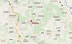 Moscou : un incendie perturbe le trafic à l'aéroport de Domodedovo