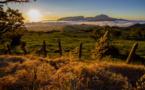 La Réunion : des paysages extraordinaires