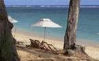 Des lieux de baignade paradisiaques à La Réunion