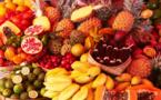La Réunion : une gastronomie aux mille et une saveurs