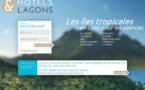 Hôtels & Lagons : Arnaud Escabasse en charge du développement commercial