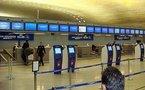 Grève Air France : dossiers en souffrance et ras-le-bol des clients !
